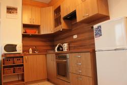 10105-2081-elado-lakas-for-sale-flat-1086-budapest-viii-kerulet-jozsefvaros-lujza-utca-vemelet-5th-floor-54m2-488.jpg