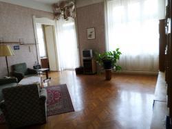 10105-2087-elado-lakas-for-sale-flat-1074-budapest-vii-kerulet-erzsebetvaros-rottenbiller-utca-ii-emelet-2nd-floor-79m2-944.jpg