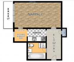 10105-2090-elado-lakas-for-sale-flat-1091-budapest-ix-kerulet-ferencvaros-ulloi-ut-ii-es-lepcsohaz-fel-em-half-floor-37m2-558.jpg