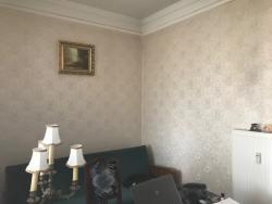 10105-2093-elado-lakas-for-sale-flat-1012-budapest-i-kerulet-varkerulet-varfok-utca-i-emelet-1st-floor-52m2-221.jpg