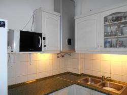10105-2093-elado-lakas-for-sale-flat-1012-budapest-i-kerulet-varkerulet-varfok-utca-i-emelet-1st-floor-52m2-669.jpg