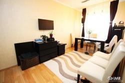 10106-2022-elado-lakas-for-sale-flat-1225-budapest-xxii-kerulet-budafok-teteny-rozsakert-ltp-748.jpg