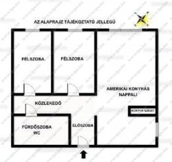 10106-2024-elado-lakas-for-sale-flat-1144-budapest-xiv-kerulet-zuglo-szentmihalyi-ut-viii-emelet-8th-floor-56m2-283.jpg