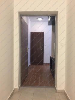 10106-2026-kiado-lakas-for-rent-flat-1064-budapest-vi-kerulet-terezvaros-rozsa-utca-ii-emelet-2nd-floor-65m2-381.jpg