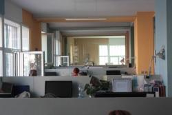 10106-2027-elado-lakas-for-sale-flat-1134-budapest-xiii-kerulet-lehel-utca-fel-em-half-floor-173m2-346.jpg
