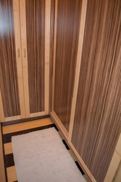 10106-2028-elado-lakas-for-sale-flat-1136-budapest-xiii-kerulet-balzac-utca-iii-emelet-3rd-floor-63m2-295.jpg