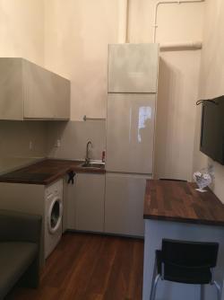 10106-2032-kiado-lakas-for-rent-flat-1066-budapest-vi-kerulet-terezvaros-jokai-utca-ii-emelet-2nd-floor-29m2-674-1.jpg