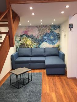 10106-2033-kiado-lakas-for-rent-flat-1066-budapest-vi-kerulet-terezvaros-jokai-utca-ii-emelet-2nd-floor-30m2-148-4.jpg