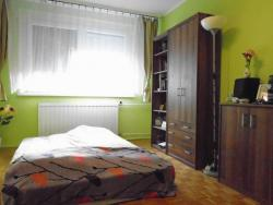 10106-2035-elado-lakas-for-sale-flat-1032-budapest-iii-kerulet-obuda-bekasmegyer-kiscelli-utca-vemelet-5th-floor-68m2-722-4.jpg