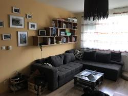 10106-2036-elado-lakas-for-sale-flat-1138-budapest-xiii-kerulet-i-emelet-1st-floor-987.jpg