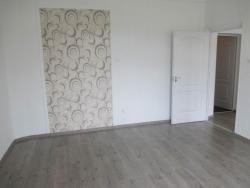 10106-2040-kiado-lakas-for-rent-flat-1155-budapest-xv-kerulet-wysocki-utca-fsz-ground-55m2-724.jpg