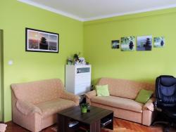 10106-2042-elado-lakas-for-sale-flat-1139-budapest-xiii-kerulet-fiastyuk-u-ii-emelet-2nd-floor-40m2-942.jpg