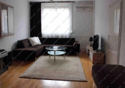10106-2044-kiado-lakas-for-rent-flat-1114-budapest-xi-kerulet-ujbuda-bukarest-utca-ii-emelet-2nd-floor-60m2-937.jpg