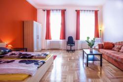 10106-2045-kiado-lakas-for-rent-flat-1068-budapest-vi-kerulet-terezvaros-szofia-utca-iii-emelet-3rd-floor-50m2-515-1.jpg