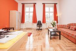 10106-2045-kiado-lakas-for-rent-flat-1068-budapest-vi-kerulet-terezvaros-szofia-utca-iii-emelet-3rd-floor-50m2-515-2.jpg