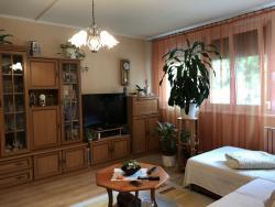 10106-2046-elado-lakas-for-sale-flat-1144-budapest-xiv-kerulet-zuglo-fsz-ground-46m2-568.jpg