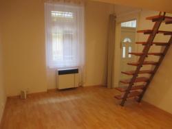 10106-2047-kiado-lakas-for-rent-flat-1078-budapest-vii-kerulet-erzsebetvaros-nefelejcs-utca-ii-emelet-2nd-floor-28m2-445.jpg