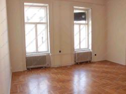 10106-2048-kiado-lakas-for-rent-flat-1029-budapest-ii-kerulet-nador-utca-iii-emelet-3rd-floor-92m2-419.jpg
