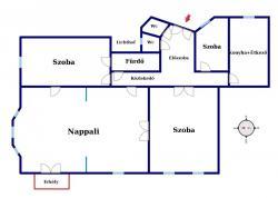 10106-2049-elado-lakas-for-sale-flat-1132-budapest-xiii-kerulet-visegradi-utca-iii-emelet-3rd-floor-148m2-956.jpg