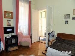 10106-2055-elado-lakas-for-sale-flat-1053-budapest-v-kerulet-belvaros-lipotvaros-vamhaz-korut-i-emelet-1st-floor-61m2-998-1.jpg