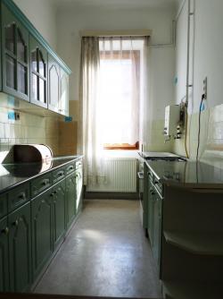 10106-2061-lakas-flat-1102-budapest-x-kerulet-kobanya-holgy-i-emelet-1st-floor-85m2-858.jpg