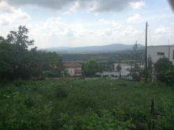 10106-2063-elado-telek-for-sale-land-2000-szentendre-videk-barackos-ut-1576m2-875.jpg