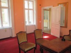 10106-2098-kiado-lakas-for-rent-flat-1053-budapest-v-kerulet-belvaros-lipotvaros-veres-palne-utca-i-emelet-1st-floor-75m2-834-13.jpg