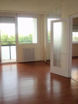 10106-2099-kiado-lakas-for-rent-flat-1041-budapest-iv-kerulet-ujpest-zichy-mihaly-utca-iii-emelet-3rd-floor-688-8.jpg