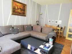 10107-2000-elado-lakas-for-sale-flat-1118-budapest-xi-kerulet-ujbuda-tuzko-54m2-863-11.jpg