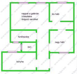10107-2001-elado-lakas-for-sale-flat-1092-budapest-ix-kerulet-ferencvaros-raday-utca-ii-emelet-2nd-floor-84m2-231.jpg