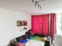10107-2004-elado-lakas-for-sale-flat-1221-budapest-xxii-kerulet-budafok-teteny-leanyka-utca-i-emelet-1st-floor-546.jpg
