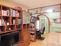10107-2012-elado-lakas-for-sale-flat-1144-budapest-xiv-kerulet-zuglo-szentmihalyi-ut-437.jpg