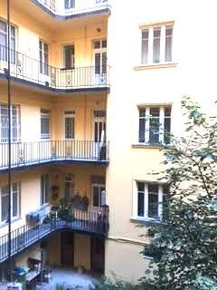 10107-2017-kiado-lakas-for-rent-flat-1055-budapest-v-kerulet-belvaros-lipotvaros-balassi-balint-utca-i-emelet-1st-floor-39m2-447-1.jpg