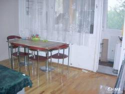 10107-2018-elado-lakas-for-sale-flat-1097-budapest-ix-kerulet-ferencvaros-hatar-ut-171.jpg