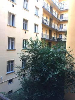 10107-2022-kiado-lakas-for-rent-flat-1055-budapest-v-kerulet-belvaros-lipotvaros-balassi-balint-utca-i-emelet-1st-floor-35m2-919.jpg