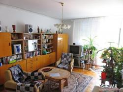 10107-2023-elado-lakas-for-sale-flat-1184-budapest-xviii-kerulet-pestszentlorinc-pestszentimre-dolgozo-ut-55m2-468.jpg