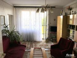 10107-2024-elado-lakas-for-sale-flat-1184-budapest-xviii-kerulet-pestszentlorinc-pestszentimre-dolgozo-ut-888.jpg