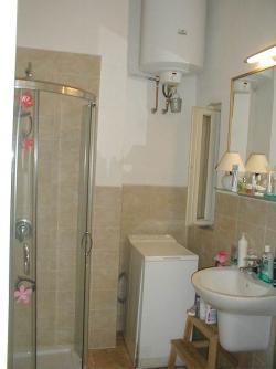 10107-2025-kiado-lakas-for-rent-flat-1052-budapest-v-kerulet-belvaros-lipotvaros-varmegye-utca-iii-emelet-3rd-floor-511.jpg