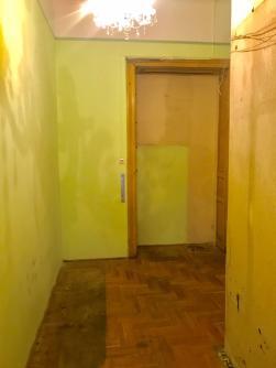 10107-2026-elado-lakas-for-sale-flat-1133-budapest-xiii-kerulet-hegedus-gyula-utca-i-emelet-1st-floor-108m2-661-2.jpg