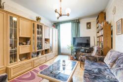 10107-2028-elado-lakas-for-sale-flat-1184-budapest-xviii-kerulet-pestszentlorinc-pestszentimre-kezmuves-utca-438.jpg