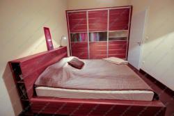 10107-2033-kiado-lakas-for-rent-flat-1123-budapest-xii-kerulet-hegyvidek-nagyenyed-utca-iii-emelet-3rd-floor-70m2-434.jpg