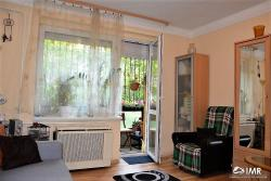 10107-2034-elado-lakas-for-sale-flat-1214-budapest-xxi-kerulet-csepel-orion-u-magasfoldszint-high-floor-466.jpg