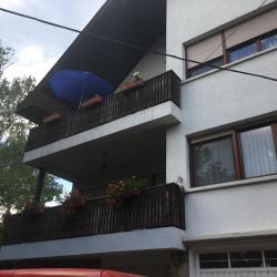 Eladó lakás 1037 Budapest Csatárka út 72m2 52,9M Ft Ingatlan kép: 10