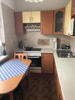10107-2036-elado-lakas-for-sale-flat-1031-budapest-iii-kerulet-obuda-bekasmegyer-amfiteatrum-utca-ii-emelet-2nd-floor-51m2-985.jpg