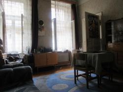 10107-2051-elado-lakas-for-sale-flat-1082-budapest-viii-kerulet-jozsefvaros-baross-utca-ii-emelet-2nd-floor-47m2-138-7.jpg