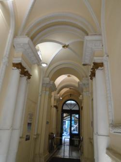 10107-2058-elado-lakas-for-sale-flat-1054-budapest-v-kerulet-belvaros-lipotvaros--bathory-utca-iv-emelet-iv-floor-113m2-685.jpg