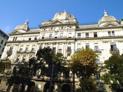 10107-2058-elado-lakas-for-sale-flat-1054-budapest-v-kerulet-belvaros-lipotvaros--bathory-utca-iv-emelet-iv-floor-113m2-948-1.jpg