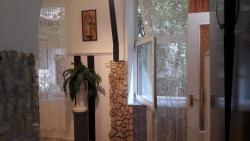 10107-2061-elado-lakas-for-sale-flat-1081-budapest-viii-kerulet-jozsefvaros-bezeredi-utca-62m2-722-1.jpg