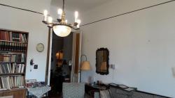 10108-2001-elado-lakas-for-sale-flat-1137-budapest-xiii-kerulet-iii-emelet-3rd-floor-72m2-864.jpg