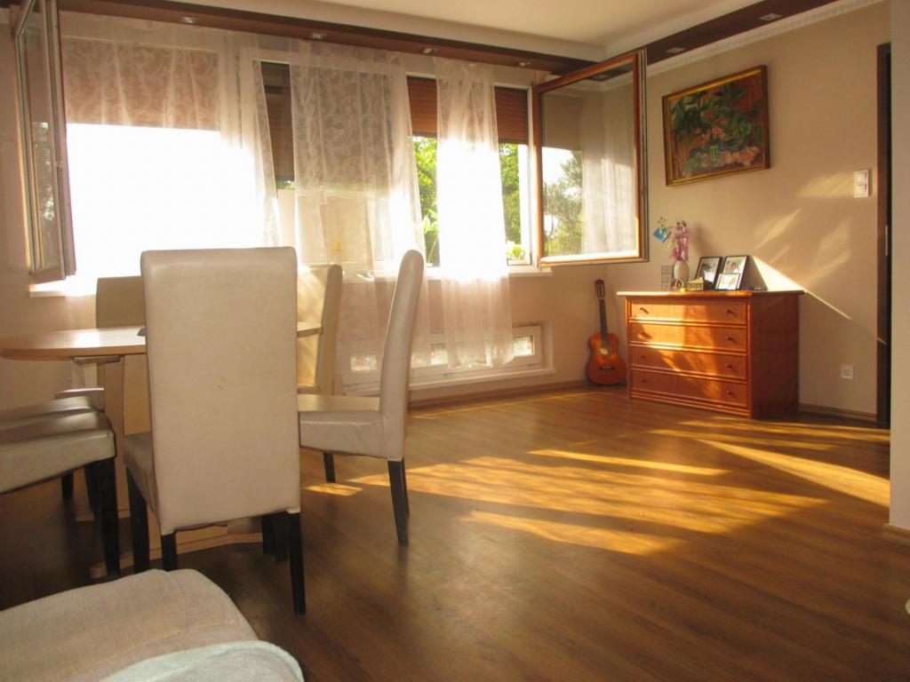 Eladó lakás 1139 Budapest Röppentyű utca 64m2 42,5M Ft Ingatlan kép: 1